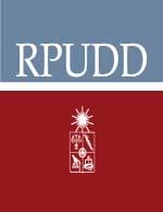 Revista Pedagogía Universitaria y Didáctica del  Derecho