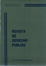 Eduardo Soto Kloss Derecho Administrativo Pdf